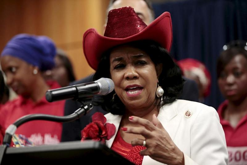 10_19_RepFredericaWilson