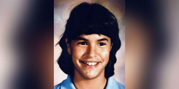 PHOTO: Jonelle Matthews, is pictured in a photo released by police. Matthews was 12-years-old when she went missing in 1984. Her remains were recently discovered in Weld County in northern Colorado. (Greeley Police Dept.)