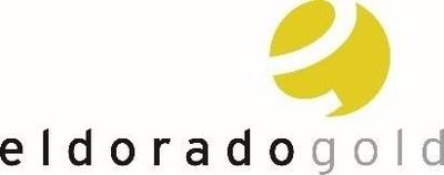 Eldorado Gold Corporation (CNW Group/Eldorado Gold Corporation)