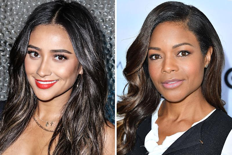 How to Upgrade Your Dark Brown Hair for Summer