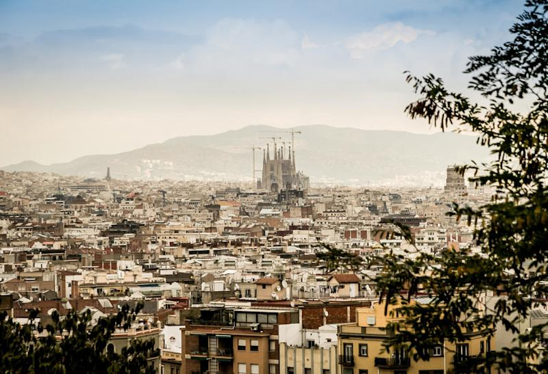 <p>When considering the life expectancy of both sexes, Spain ranks alongside Australia at 82.8 years. For women, the figures are slightly higher (third) but lower for men (ninth). It's the highest ranked in Europe — a fact put down to good diet and excellent healthcare system.</p>