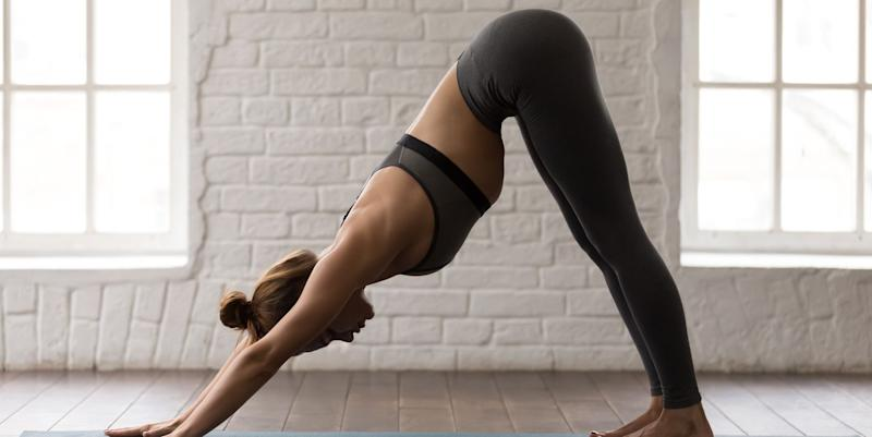 Pilates Vs Yoga Which Is Better For You