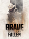 """<p>This recent documentary chronicles the life of firefighter Captain Tom Wall, who died in the line of duty. The film is directed by Wall's nephew and provides an intimate look at one fireman's calling.</p><p><a class=""""link rapid-noclick-resp"""" href=""""https://www.amazon.com/Brave-are-Fallen-Ian-Wall/dp/B085GJ98YR/ref=sr_1_1?dchild=1&keywords=Brave+Are+the+Fallen+%282020%29&qid=1626710144&s=instant-video&sr=1-1&tag=syn-yahoo-20&ascsubtag=%5Bartid%7C2139.g.37048863%5Bsrc%7Cyahoo-us"""" rel=""""nofollow noopener"""" target=""""_blank"""" data-ylk=""""slk:STREAM IT HERE"""">STREAM IT HERE</a></p>"""