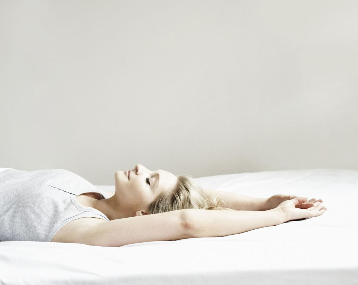 <p>Follow these tips and turn your space into the most relaxing place in the world.</p>