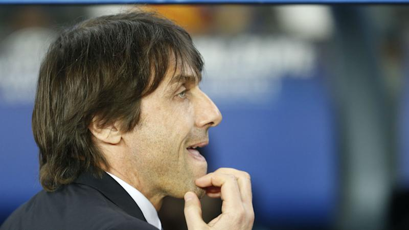 'Conte can't wait to leave Chelsea' - Vialli