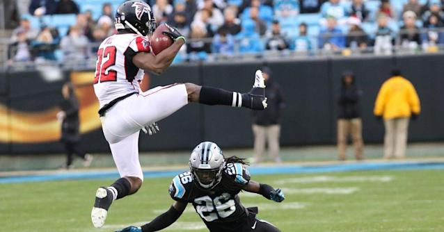 The Falcoholic staff picks for Panthers vs. Falcons and other Week 11 NFL games