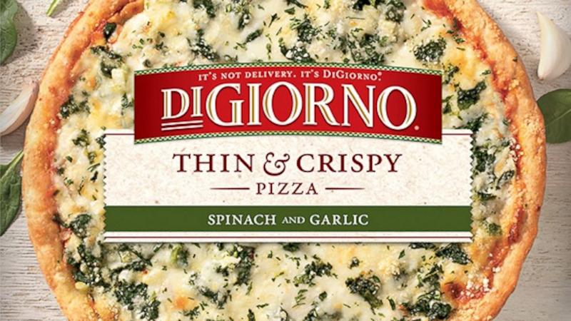 Nestle Recalls DiGiorno, Lean Cuisine and Stouffer's Because of Possible Glass Pieces