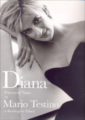 """<p>Just five months before her tragic death in August 1997, Princess Diana was photographed for her final portrait session photographed by Mario Testino for Vanity Fair. This book pulls together the most iconic images from the shoot in one beautiful read. <br><em><a rel=""""nofollow noopener"""" href=""""https://www.amazon.co.uk/gp/offer-listing/3822849316/ref=tmm_hrd_new_olp_sr?ie=UTF8&condition=new&qid=&sr="""" target=""""_blank"""" data-ylk=""""slk:Amazon"""" class=""""link rapid-noclick-resp"""">Amazon</a>, £239.77</em> </p>"""