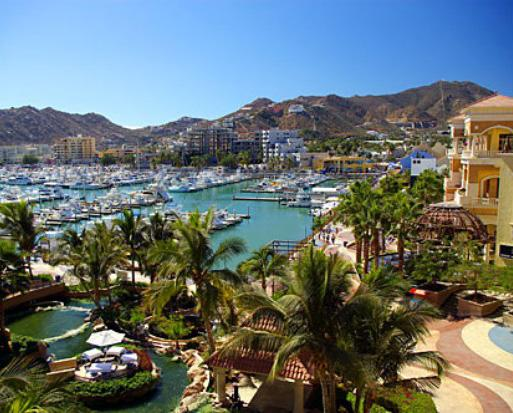 """<div class=""""caption-credit""""> Photo by: destination360.com</div><div class=""""caption-title"""">2. Cabo San Lucas</div>Cabo is ideal for celebrities who want a quick getaway to a beautiful destination, because it's so close to L.A. So, it's no surprise that stars like <b>Jennifer Aniston</b> can be found sunbathing and getting some R&R in this oasis in Mexico. Oh, the life of a celebrity. <br> <br> <a rel=""""nofollow"""" href=""""http://www.yourtango.com/2012155583/whats-diamond-ring-mean-jennifer-aniston"""">Also Read: What Does That Diamond Ring Mean, Jennifer Aniston?</a>"""