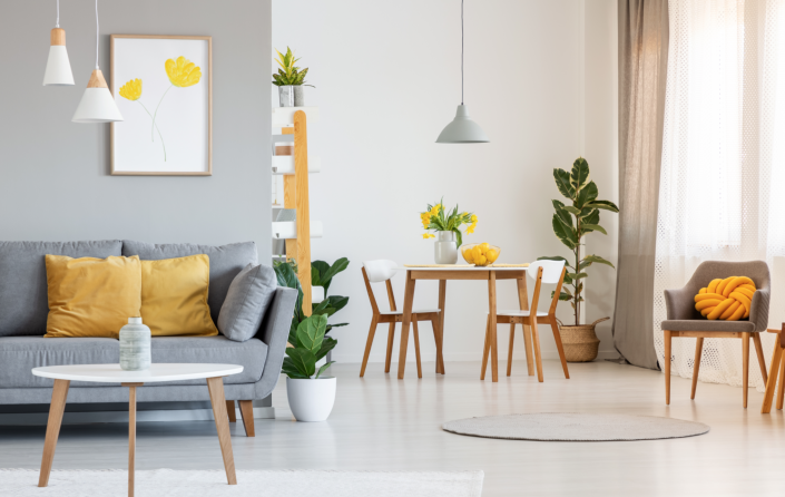 Wayfair's Way Day sale features some of the lowest prices of the year! (Photo: Getty Images)