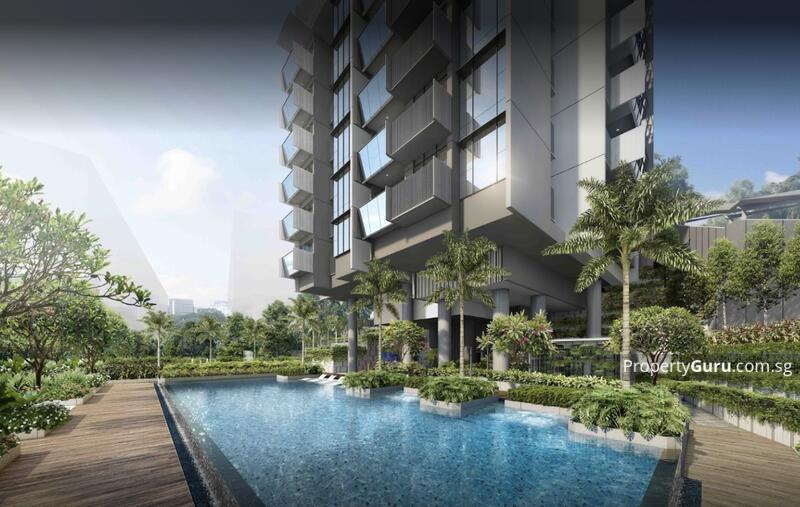 condo-new-ec-launch-canninghill-piers