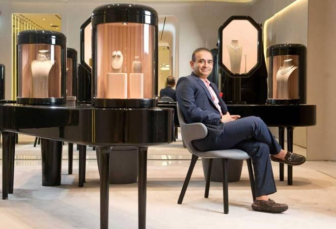 Nirav Modi will appear for his hearing through video conferencing; Indian authorities will apprise the London court where he will be lodged if extradited to the country