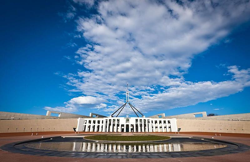 Who should you vote for in the 2019 Federal Election? Source: Getty Images