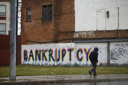 bankruptcy referee fees