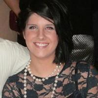 Halliwell murdered nightclubber Sian O'Callaghan after she got into his cab in Swindon
