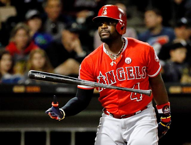 Where will veteran infielder Brandon Phillips fit in with Red Sox after inking minor-league deal? (Getty Images)