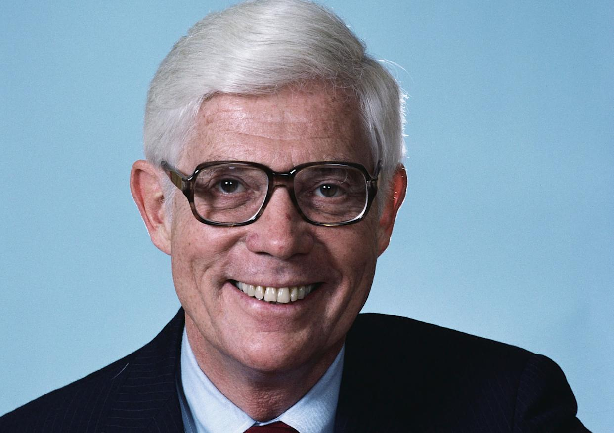 John B. Anderson, an Illinois Republican who cultivated a free-thinking reputation during his 20 years in the U.S. House of Representatives, and who mounted a serious third-party bid for the White House in 1980, died on Dec. 3, 2017. He was 95.