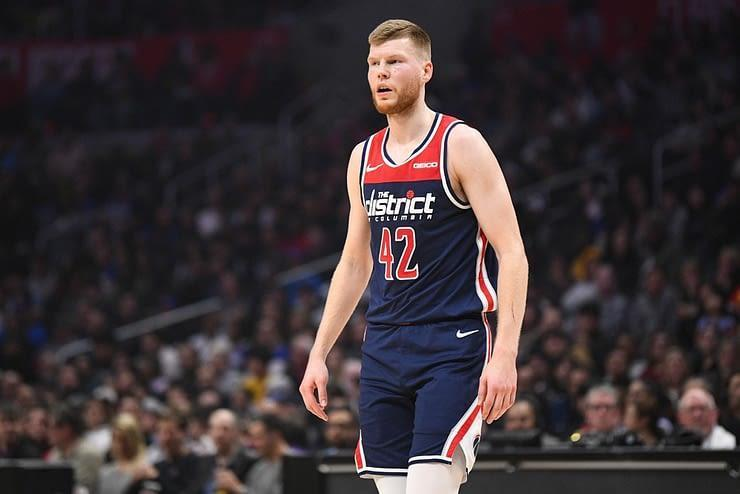NBA DFS: Eric Lindquist brings you his picks for Round 8 of the Yahoo Cup Post Up. Yahoo Daily Fantasy Basketball Picks include Davis Bertans and more!