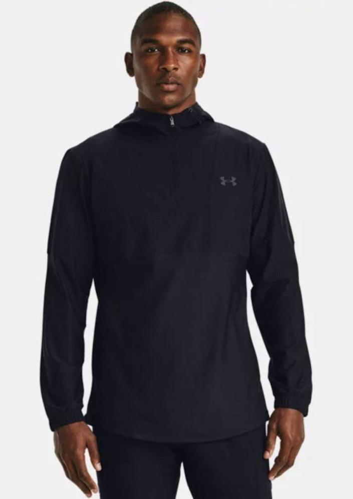 Credit: Under Armour