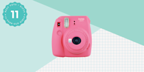 """<p>By 11 years old, girls are fully into their tween stage — and <a href=""""https://www.goodhousekeeping.com/holidays/gift-ideas/g4742/gifts-for-tween-girls/"""" rel=""""nofollow noopener"""" target=""""_blank"""" data-ylk=""""slk:tween gifts"""" class=""""link rapid-noclick-resp"""">tween gifts</a> are hard to find. It's difficult to stay on top of what's trendy and hit that sweet spot that's not too old, but not too young. Here, we take the guesswork out of it for you. These gifts and toys for 11-year-old girls are just what they're looking for — even if they don't know it yet themselves. From backpacks and accessories to sophisticated gadgets and even some toys (because yes, they still play with toys), these are your best bets.</p><p>The <a href=""""https://www.goodhousekeeping.com/institute/about-the-institute/a19748212/good-housekeeping-institute-product-reviews/"""" rel=""""nofollow noopener"""" target=""""_blank"""" data-ylk=""""slk:Good Housekeeping Institute"""" class=""""link rapid-noclick-resp"""">Good Housekeeping Institute</a> regularly tests toys for kids of all ages so we can find the very <a href=""""https://www.goodhousekeeping.com/childrens-products/toy-reviews/g4695/best-kids-toys/"""" rel=""""nofollow noopener"""" target=""""_blank"""" data-ylk=""""slk:best gifts for kids"""" class=""""link rapid-noclick-resp"""">best gifts for kids</a>. Our lab experts evaluate toys for things like safety, ease of use and quality, while real kid testers help us decide which ones actually make the cut. Our recommendations below include lab-tested favorite products, <a href=""""https://www.goodhousekeeping.com/childrens-products/toy-reviews/a29465472/good-housekeeping-toy-awards-2019/"""" rel=""""nofollow noopener"""" target=""""_blank"""" data-ylk=""""slk:GH Toy Award"""" class=""""link rapid-noclick-resp"""">GH Toy Award</a> winners, and <a href=""""https://www.goodhousekeeping.com/holidays/gift-ideas/g28800511/amazon-holiday-toys-2019/"""" rel=""""nofollow noopener"""" target=""""_blank"""" data-ylk=""""slk:best-selling Amazon products"""" class=""""link rapid-noclick-resp"""">best-selling Amazon products</"""