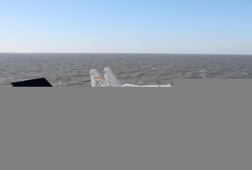 China aircraft carrier group conducts first live-fire drills