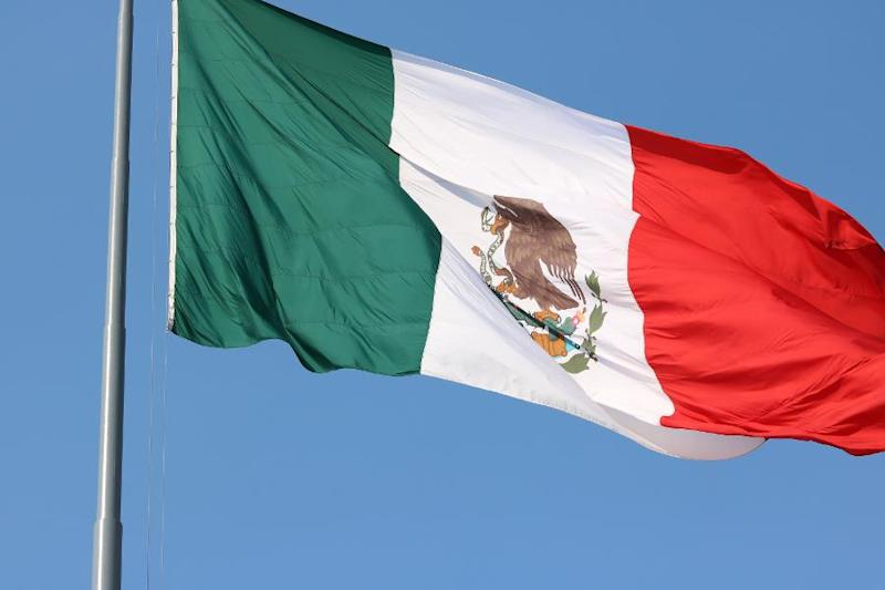 Experts Say Mexico's Regulations Raise the Bar 'Too High' for Crypto Entrepreneurs