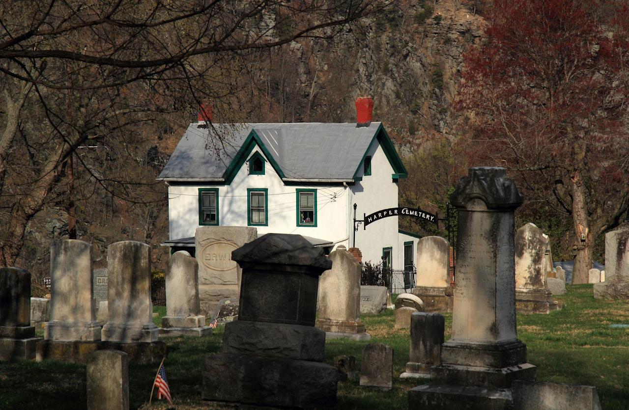 "<p>If you love all things Halloween, you may be Googling ""ghost tours near me"" for a scare this fall. Here, we've rounded up the all-time best ghost tours scattered all over the country. Our goal is to help you befriend spirits, <a href=""https://www.countryliving.com/life/g4559/halloween-quotes/"">get the creepy-crawlies</a>, and most importantly, <a href=""https://www.countryliving.com/life/g3793/scary-ghost-stories/"">learn a few legends</a> you won't soon forget. After all, the best tours aren't just fun and frightening; they're also downright educational. As you explore the rooms of haunted mansions and the streets of <a href=""https://www.countryliving.com/life/travel/g22985657/most-haunted-places-in-america/"">ghost towns</a>, you'll also get a peek into the history and vibrant culture behind many of America's most well-known cities (and some you may be unfamiliar with). While the details of each excursion differ, they're all thrilling experiences that give you the perfect excuse to visit nearby <a href=""https://www.countryliving.com/life/travel/g2689/most-haunted-hotels-in-america/"">spooky hotels</a>, scary cemeteries, eerie ghost towns, and <a href=""https://www.countryliving.com/real-estate/g4903/creepy-houses-in-america/"">real-life haunted houses</a>. Choose between an early evening or daytime slot when there's still sunlight, or make your walk even scarier by booking an after-dark option. If you have little ones in tow, pick an entirely innocuous tour. Some of the ones we've highlighted here feature <a href=""https://www.countryliving.com/diy-crafts/g22355935/halloween-family-activities/"">""family-friendly"" options</a> in addition to their adults-only events, which means you won't have quite so many nightmares to contend with upon your return home. No matter what you choose or where you're headed, be sure to grab your tickets in advance! These popular events tend to sell out.</p>"