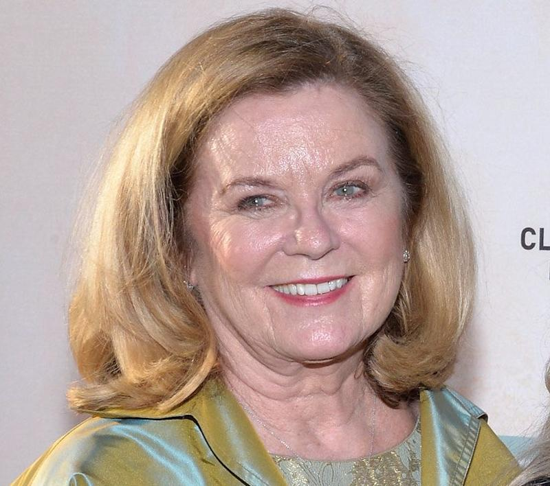 "Actress Heather Menzies-Urich, best known for portraying Louisa von Trapp in the 1965 film ""The Sound of Music,"" died on Dec. 24, 2017. She was 68."