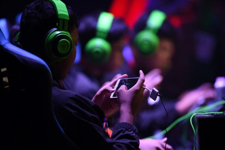 eSports edged further into the world of mainstream sports by appearing at the SEA Games