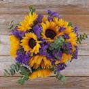 """<p>bouqs.com</p><p><a href=""""https://go.redirectingat.com?id=74968X1596630&url=https%3A%2F%2Fbouqs.com%2Fflowers%2Fall%2Fsunflowers-purple-asters&sref=https%3A%2F%2Fwww.townandcountrymag.com%2Fstyle%2Fg27168800%2Flast-minute-mothers-day-gifts%2F"""" rel=""""nofollow noopener"""" target=""""_blank"""" data-ylk=""""slk:Shop Now"""" class=""""link rapid-noclick-resp"""">Shop Now</a></p><p>For the lady who brings sunshine to your day, these sunny blooms make a perfect delivered-to-her-door gift. </p>"""