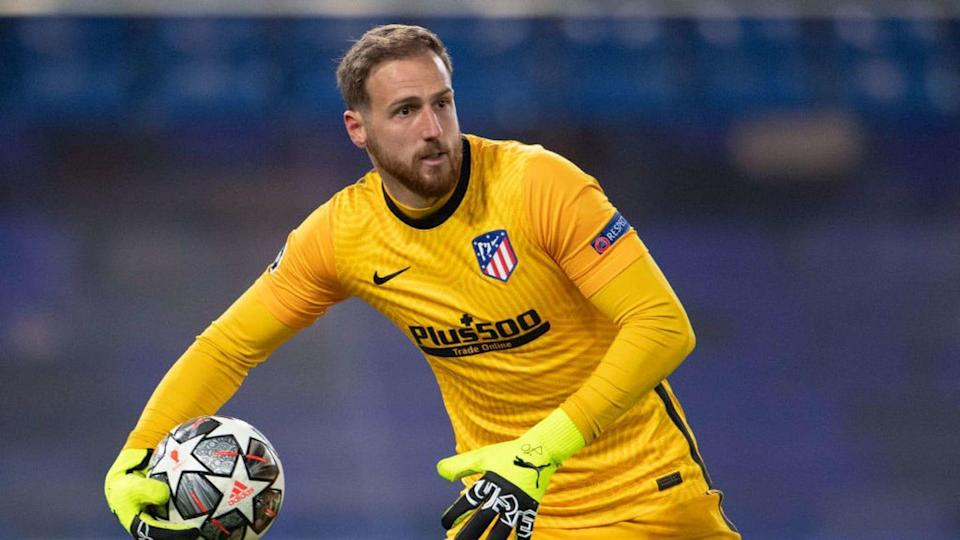 Chelsea FC v Atletico Madrid - UEFA Champions League Round Of 16 Leg Two   Visionhaus/Getty Images