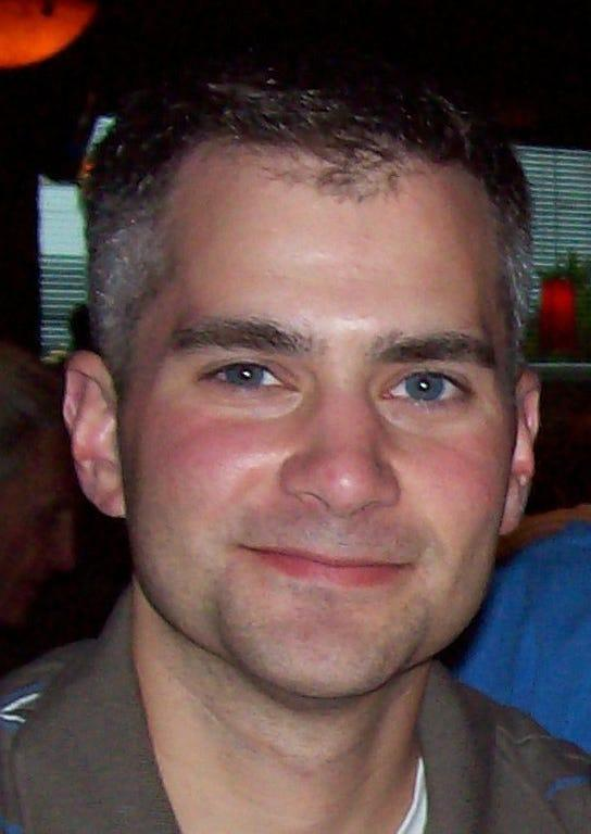 U.S. Capitol Police officer Brian Sicknick is the fifth person to die as a result of violence at the protest.
