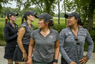 Best sports: women's golf, men's tennis. Trajectory: up. The Demon Deacons are the only school that has increased its ranking every year in the five-year window, rising from 90th in 2015 to 36th in 2019. Wake was especially strong in sports with sticks — field hockey, golf and tennis — with some quality soccer thrown in as well.