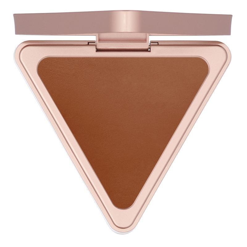 <p>The <span>Lys Beauty No Limits Matte Bronzer</span> ($18) is a silky powder that comes in five shades. It has a matte finish and is formulated with niacinamide to improve your skin while you wear it.</p>