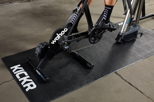 The best Zwift setups to give you the competitive edge