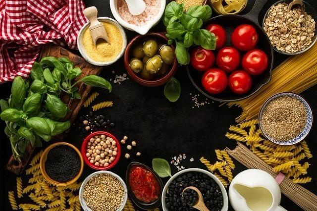 10 Food Myths You Need To Stop Believing
