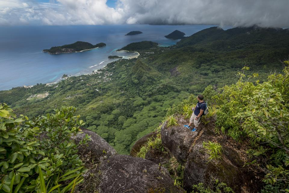 Morne Seychelles National Park. Photo credit - Chris Close.jpg