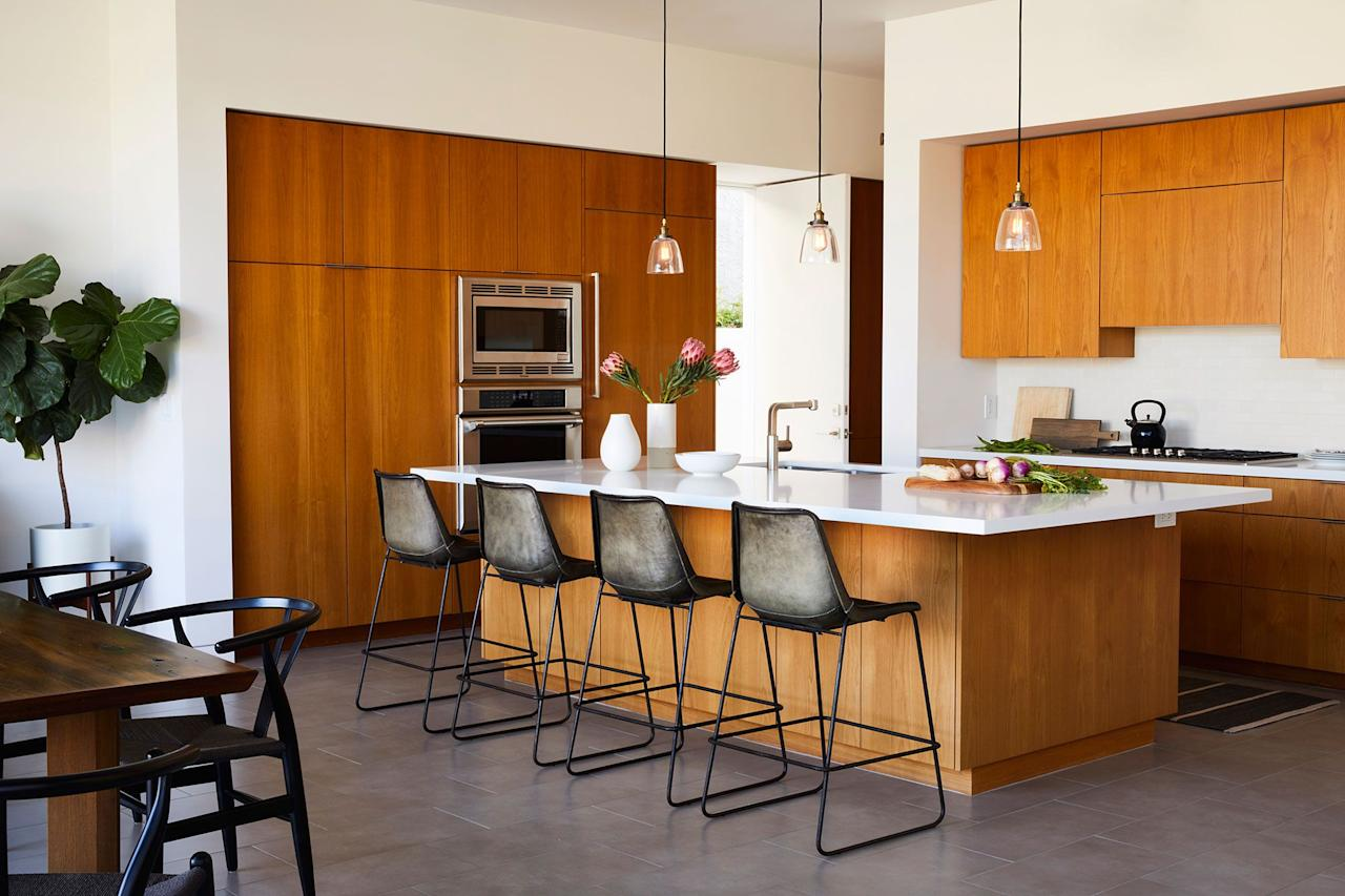 3 day kitchen cabinets 10 modern cabinet ideas that ll freshen up your kitchen 10150