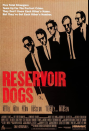 """<p>You thought we'd come to the end of the list and not have at least one Quentin Tarantino, didn't you? Well, sit down.<em> Reservoir Dogs</em>, Tarantino's debut, is as good on the second, third, fifteenth watch, as it is on the first. </p><p><a class=""""link rapid-noclick-resp"""" href=""""https://www.amazon.com/Reservoir-Dogs-Harvey-Keitel/dp/B008Y5O6OO/ref=sr_1_1_sspa?dchild=1&keywords=Reservoir+Dogs+%281992%29&qid=1619534088&s=instant-video&sr=1-1-spons&psc=1&spLa=ZW5jcnlwdGVkUXVhbGlmaWVyPUE3SUVLOUs1SVc0VVgmZW5jcnlwdGVkSWQ9QTAyNjIwODAyQkdGVzk3SDkySFFBJmVuY3J5cHRlZEFkSWQ9QTEwMjE2NzgzSENVTUgyNDdBMlpOJndpZGdldE5hbWU9c3BfYXRmJmFjdGlvbj1jbGlja1JlZGlyZWN0JmRvTm90TG9nQ2xpY2s9dHJ1ZQ%3D%3D&tag=syn-yahoo-20&ascsubtag=%5Bartid%7C2139.g.36133257%5Bsrc%7Cyahoo-us"""" rel=""""nofollow noopener"""" target=""""_blank"""" data-ylk=""""slk:STREAM IT HERE"""">STREAM IT HERE</a></p>"""