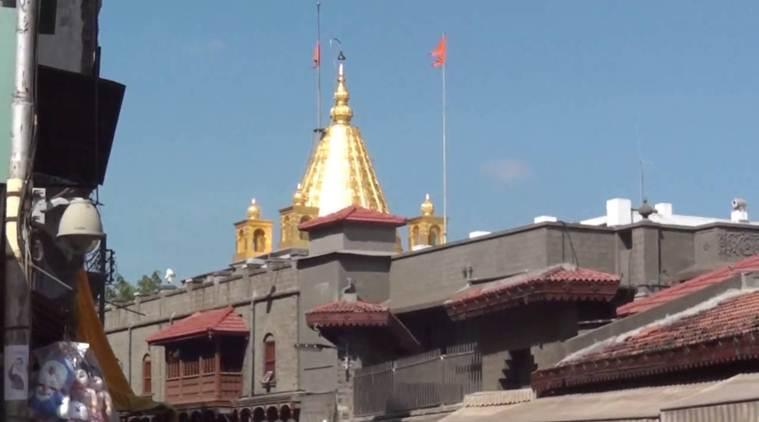 Ahmedabad temples, world's tallest temple, world's tallest temple in Ahmedabad, Ahmedabad city news