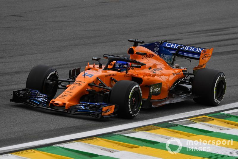 "2018: McLaren-Renault MCL33<span class=""copyright"">Mark Sutton / Motorsport Images</span>"