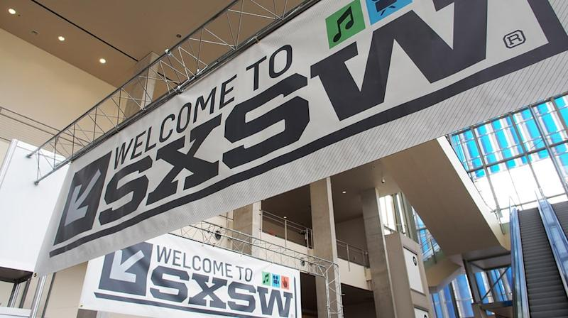 SXSW Organizers Amend Contract After Immigration Controversy