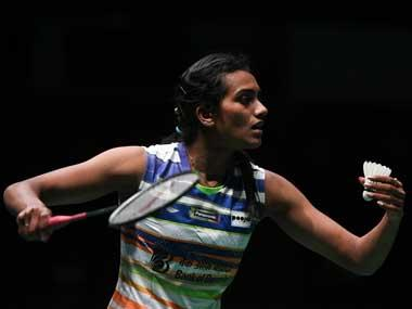 BWF Denmark Open 2019 preview: Chance for PV Sindhu to show that World Championship title was no flash in the pan