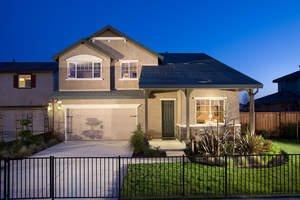 Expansive Lots Offered in The Ranch's Newest Phase
