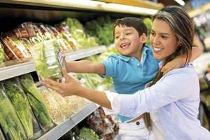 5 Ways to Guide Your Family to Better Health