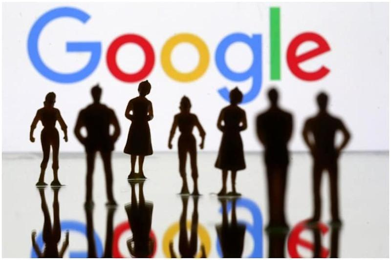 Google to Extend Work From Home Policy for Employees Until July 2021 Amid Covid-19 Pandemic: Report