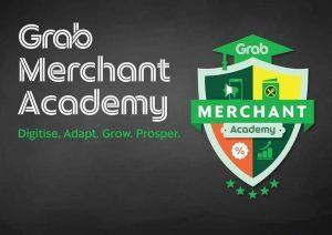grab launches