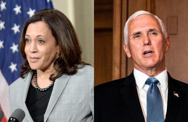 Will Kamala Harris and Mike Pence Buck the Trend of Declining VP Debate Ratings?