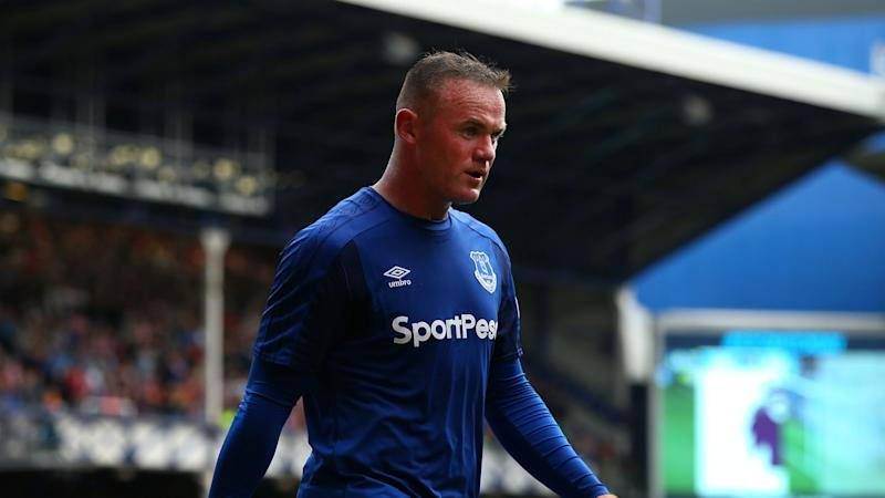 Everton's under-23 squad are buying a house for young homeless people