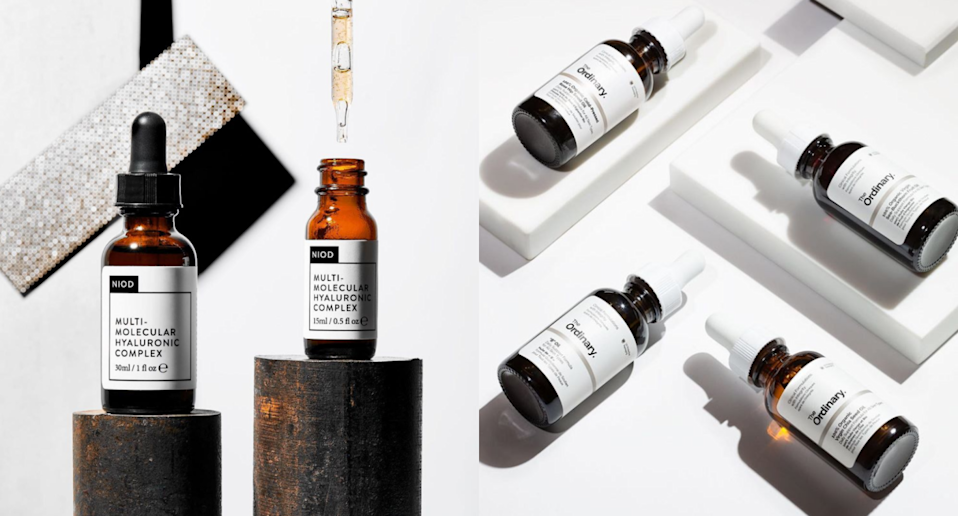 DECIEM is having a KNOWvember sale: take 23% off brands like The Ordinary, NIOD and more